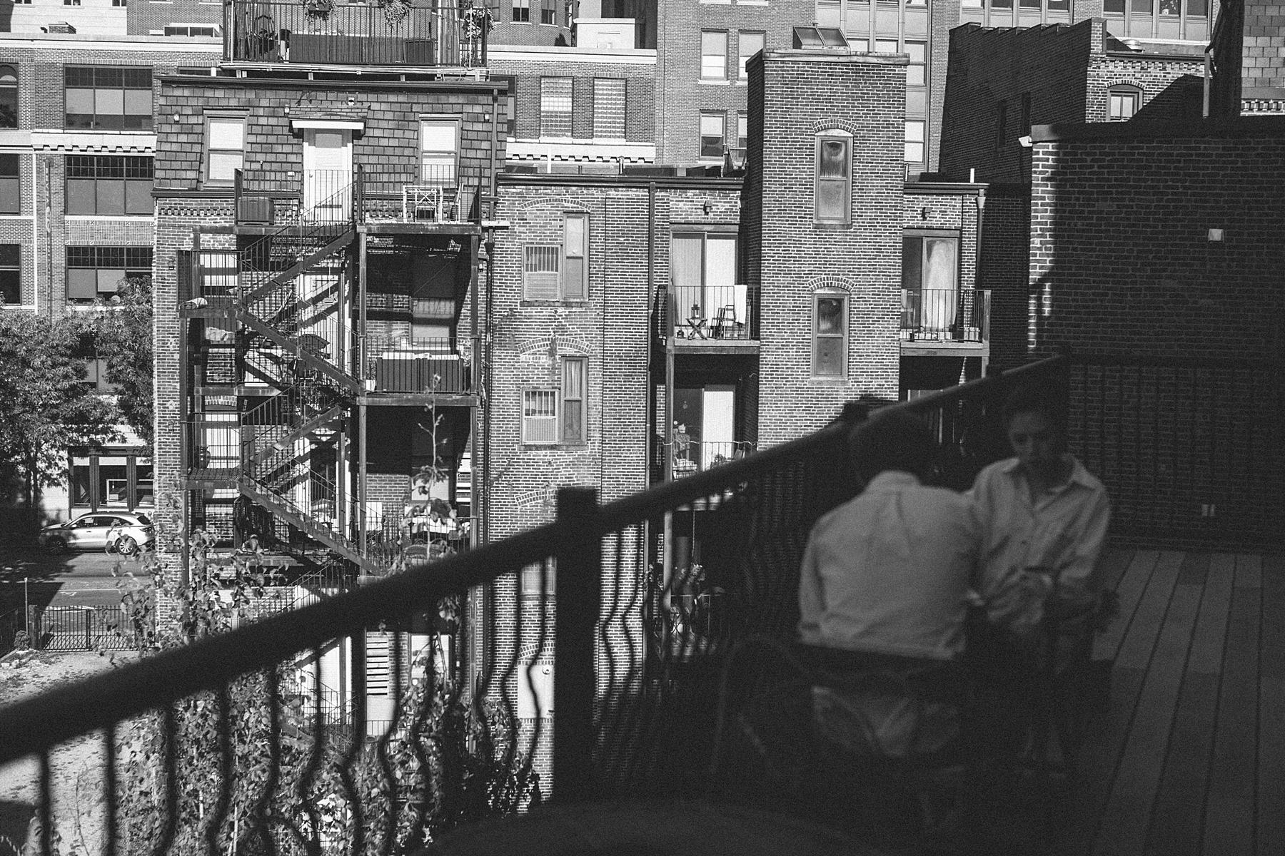 【自助婚紗 美國-波士頓】Jeromy & 思宇 | 自然風格 底片風格 海外婚紗